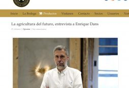 IMAGE: Ethic Magazine