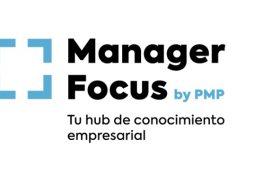 Manager Focus