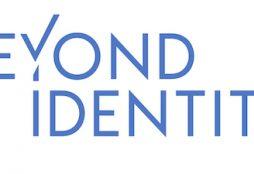 IMAGE: Beyond Identity logo