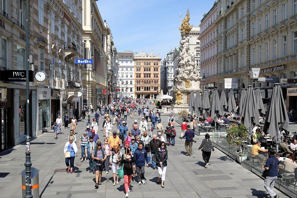 IMAGE: Wien - Bwag (CC BY SA)