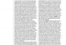 Veinte intensos años - Capital (pdf)