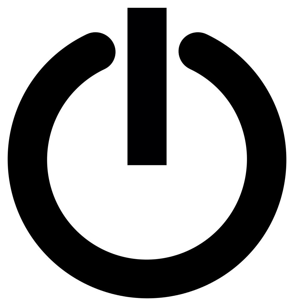 IMAGE: Reset button (CC0)