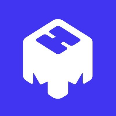 IMAGE: Mmhmm logo