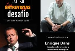 IMAGE: José Ramón Luna