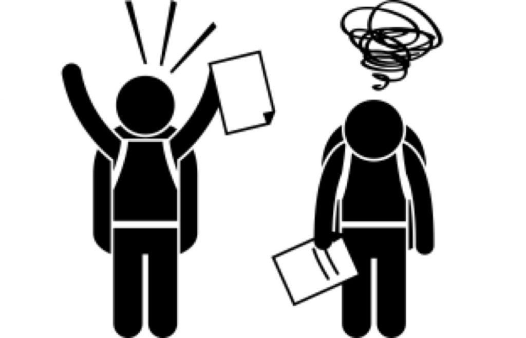 IMAGES: Noun Project (CC BY)