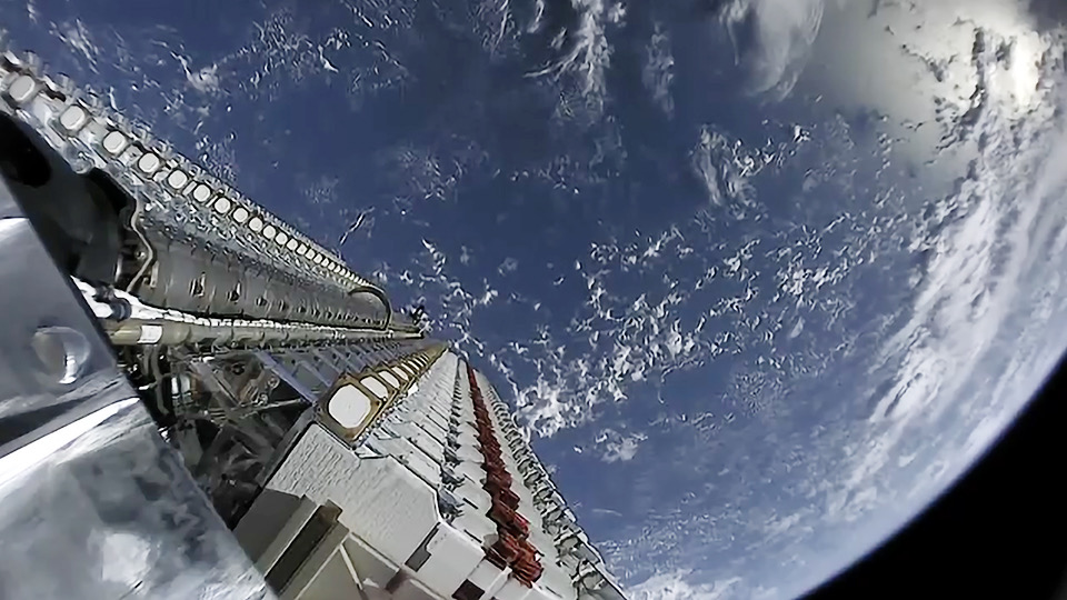 IMAGE: Starlink Mission (CC0)