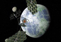 IMAGE: NASA (Public Domain)