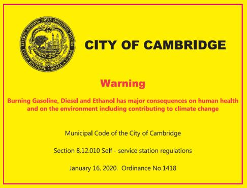 IMAGE: City of Cambridge (MA)