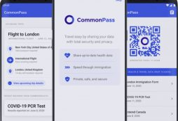IMAGE: CommonPass