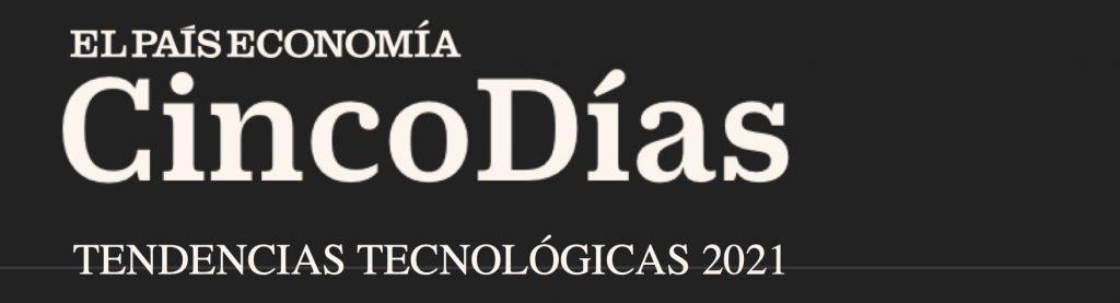IMAGE: El País - Cinco Días