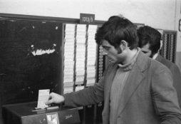 IMAGE: Bundesarchiv, B 145 Bild-F038809-0007 / Schaack, Lothar - (CC-BY-SA)