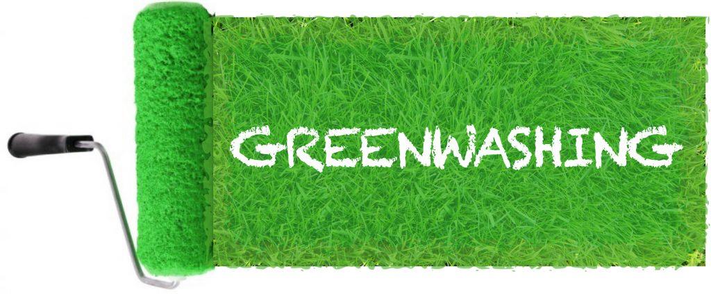 IMAGE: Greenwashing - E. Dans (CC BY)