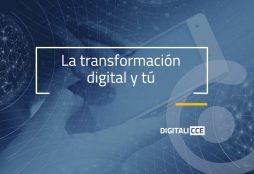 IMAGE: DigitaliCCE