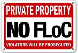 IMAGE: NO FLoC - EDans (CC BY)