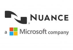 IMAGE: Nuance, a Microsoft company