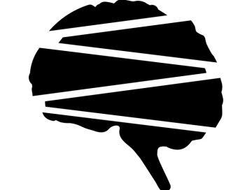 IMAGE: Jae Aquino - The Noun Project (CC BY)