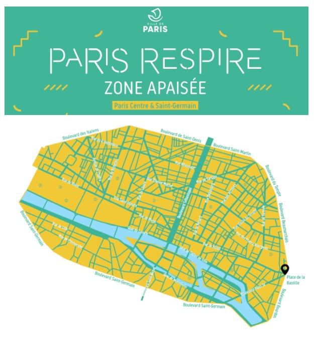 IMAGE: Paris Respire