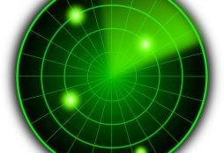 IMAGE: OpenClipart Vectors - Pixabay (CC0)