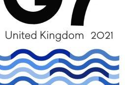 G7 - UK 2021
