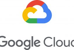 IMAGE: Google Cloud