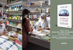 IMAGE: Feria del Libro 2021