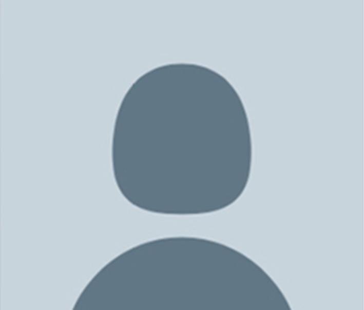 IMAGE: Twitter default profile photo
